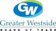 logo-greater-westside-board