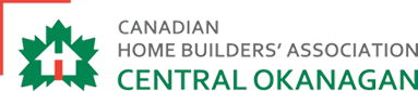 logo-home-builders