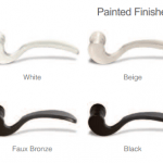 paintedfinishes