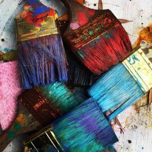 rhondak-native-florida-folk-artist-_Yc7OtfFn-0-unsplash