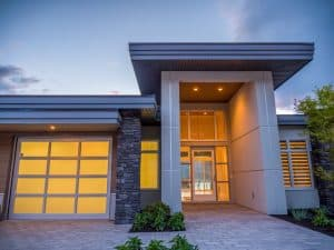 Rykon McKinley-Beach-Show-Home-Custom-Home-29