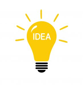 light-bulb-idea